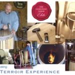 Terroir-Elite-pic-page