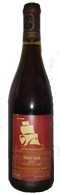 Harwood Pinot Noir
