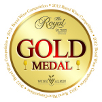 rwf-gold-medal-white1[1]