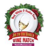 holiday-wine-match-logo