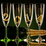 2014-wine-glasses-10003672