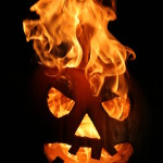 Burning_Pumpkin_5873_by_mumblyjoe