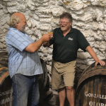 WhiskyMag123_page_49-big (1)