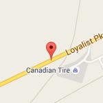 Google-Map-150x150